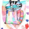 cat-picture-page-001