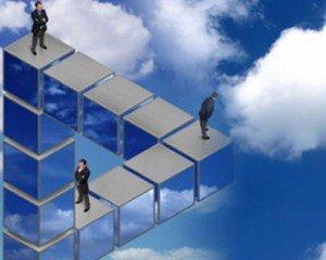 Weekly Leadership Skills Email Newsletter